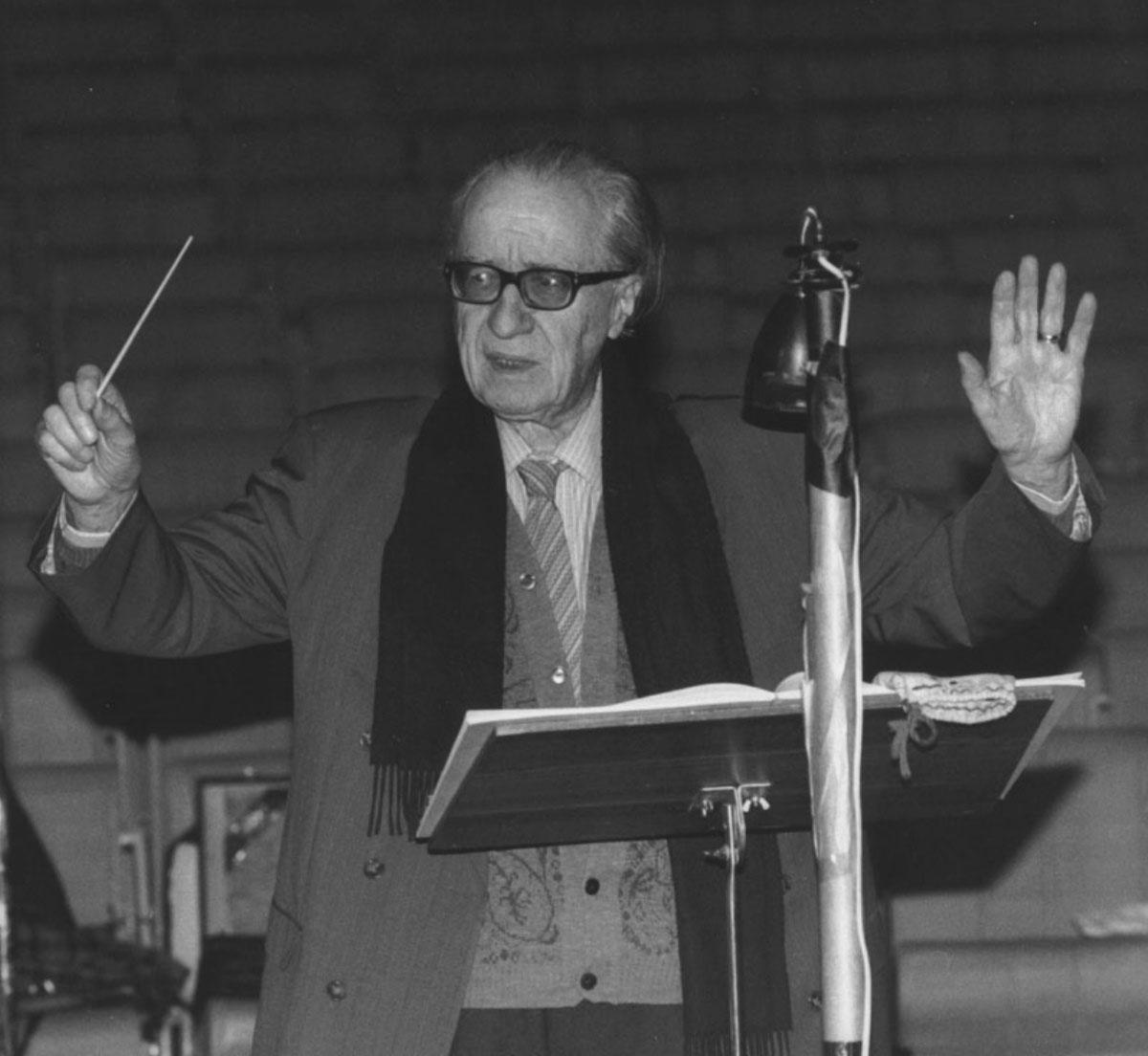 JF dirigeant 1996 (dixtuor) copie 3