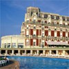 Biarritz - Hotel du Palais